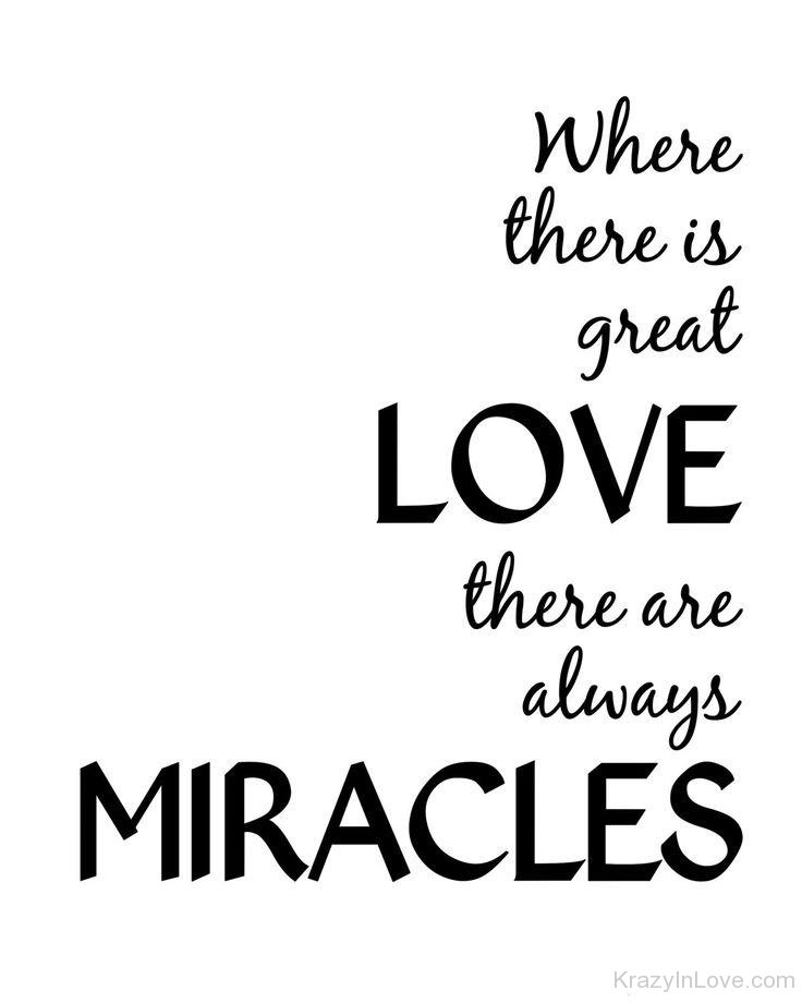 Motivational Inspirational Quotes: Love Pictures, Images