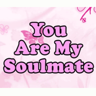 Soulmate Love Pictures Images Page 29