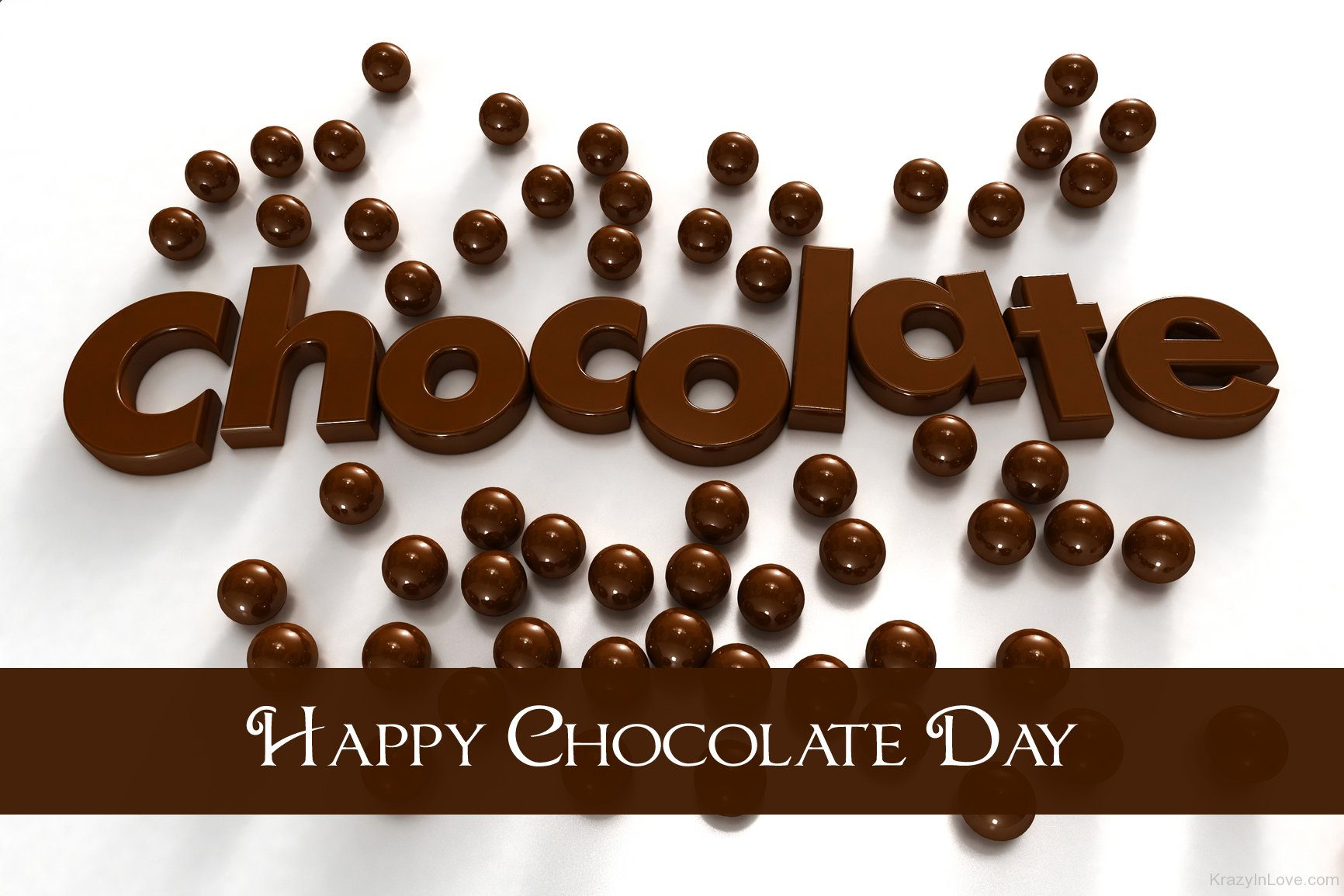 Image result for Chocolate Day png