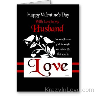 wishes for husband love pictures images page 19