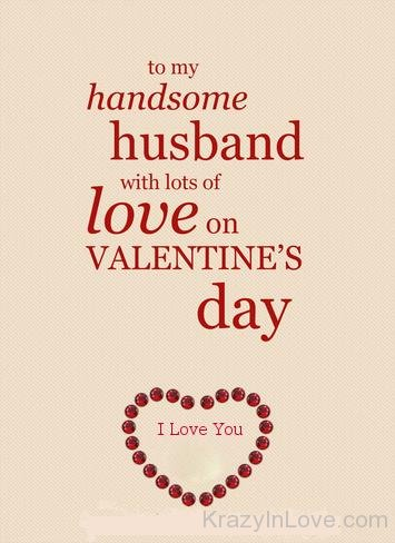 Wishes For Husband Love Pictures Images Page 21