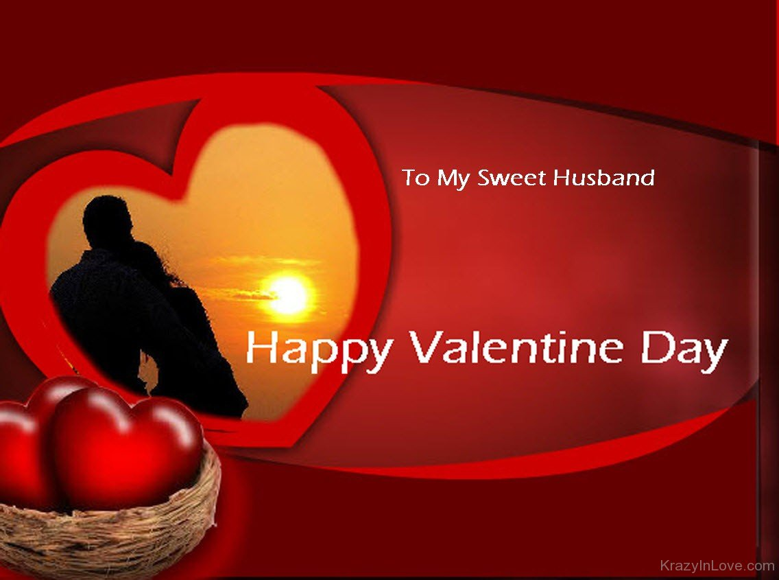 Wishes For Husband Love Pictures Images Page 22