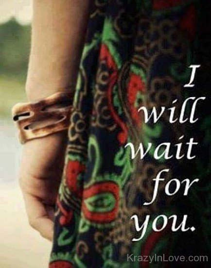 Waiting For You Love Pictures Images Page 22