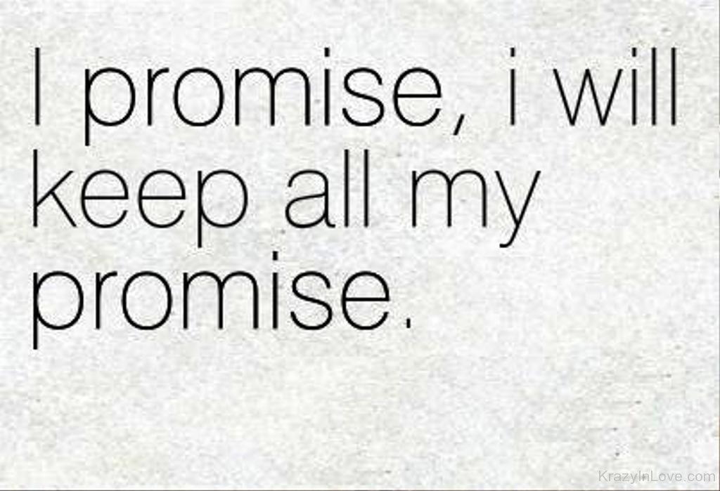 BRANDI CARLILE - A PROMISE TO KEEP LYRICS