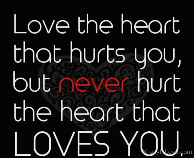 Love Hurts Quotes Cool Hurt Quotes Love Pictures Images Page 48
