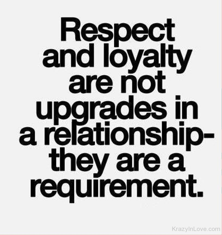 Relationship Quotes About Love And Respect: Love Pictures, Images
