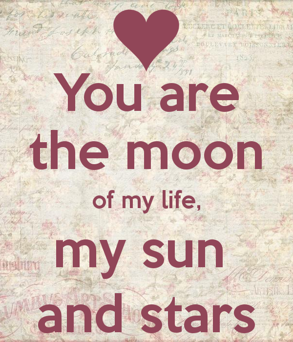 You Are My Life Love Pictures Images Page 24