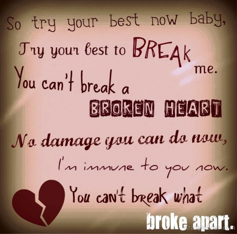 The Steel Cant Break Me Gym And Workout Quotes For Him And Her