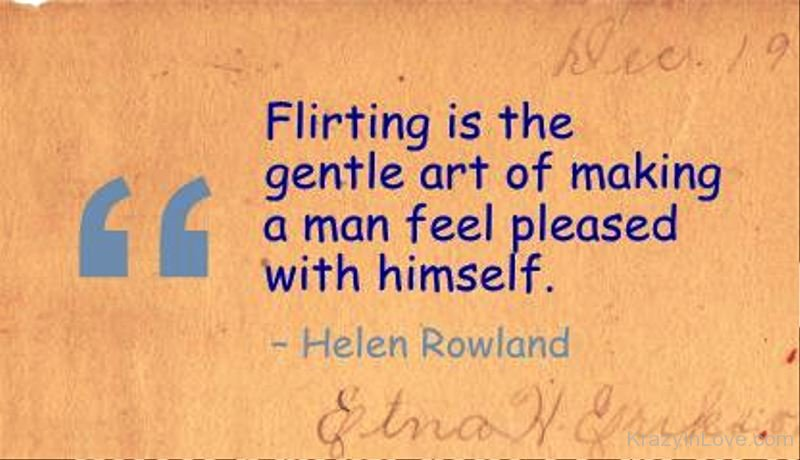 flirting quotes about beauty love quotes pictures images