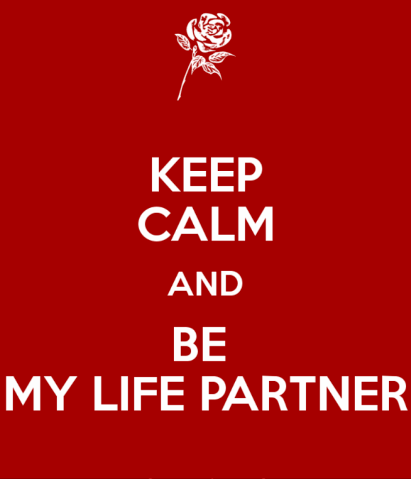 Life Partner Love Pictures Images