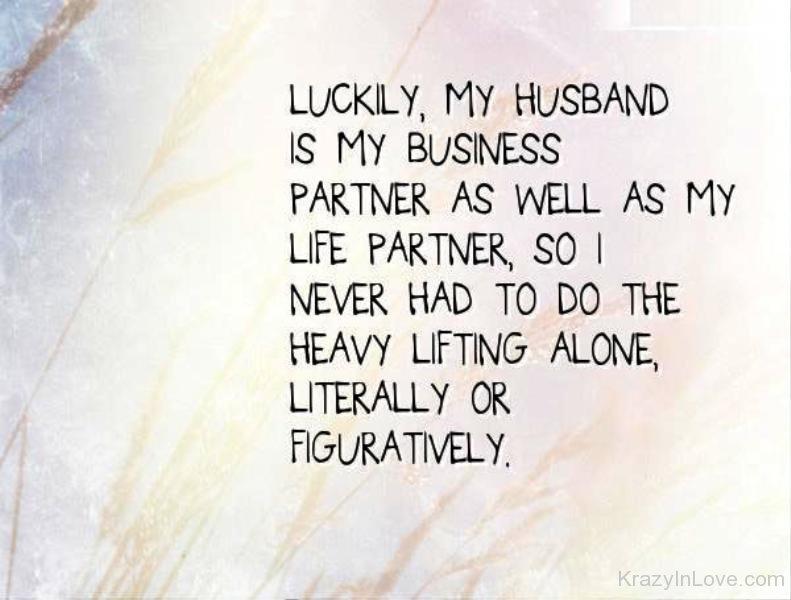 Life Partner Quotes Amazing Life Partner Love Pictures Images