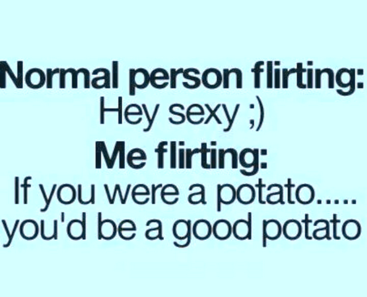 flirting quotes to girls pictures images quotes funny