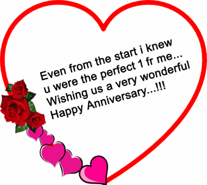 First Wedding Anniversary Wishes For Husband In Marathi Liamdpw