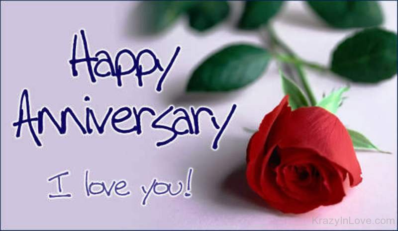 anniversary quotes love pictures images page 30