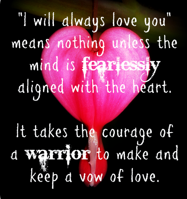 Quotes and Poems - Love Pictures, Images - Page 3  I Will Love You Forever Quotes And Sayings