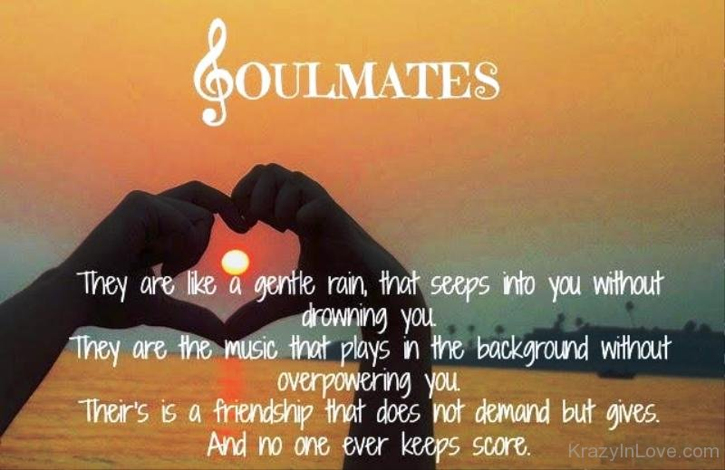 LOVE AND SOULMATES සඳහා පින්තුර ප්රතිඵල