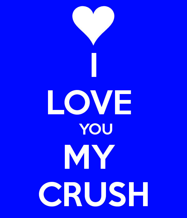 how to fall in love with your crush