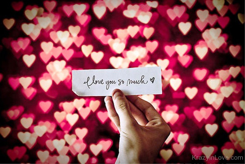 картинки о любви и нежности любимому на английском подкладочной
