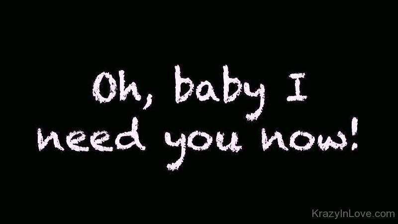 need you love pictures images