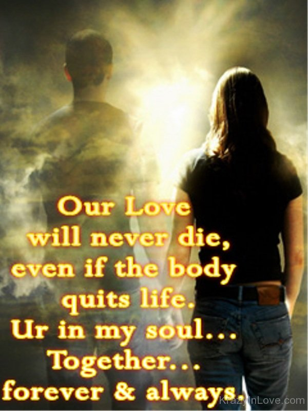love never dies love pictures images page 3
