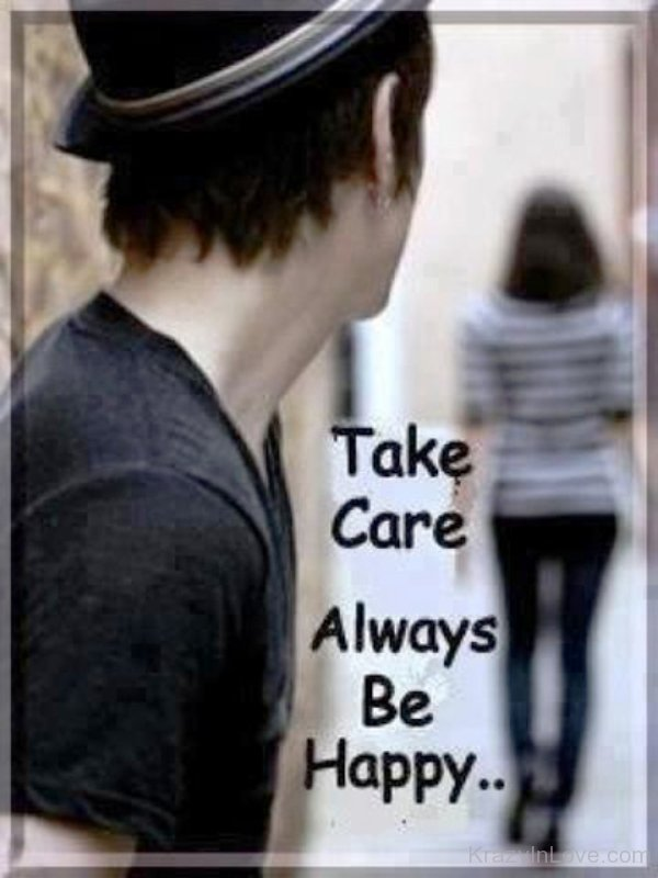 Take Care Love Pictures Images