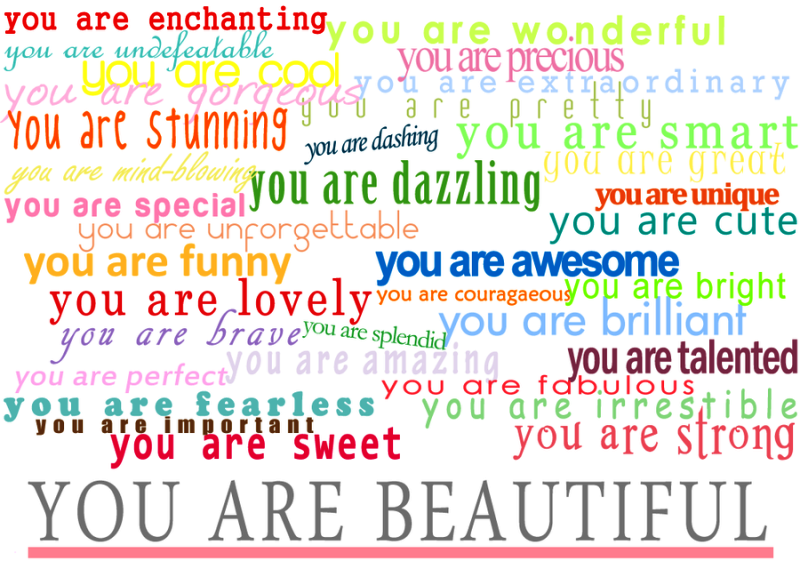 You are beautiful love pictures images page 4 for You are stunning