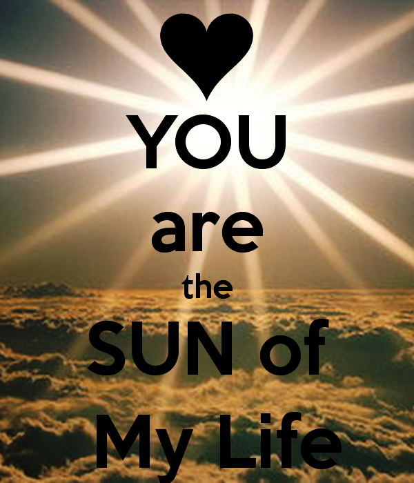 you are my life love pictures images page 11