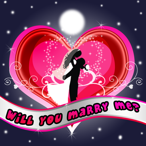 marry me love pictures images page 4