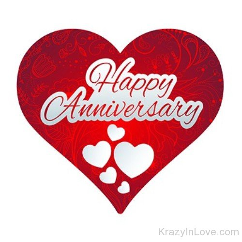 Anniversary Quotes Love Pictures Images Page 18