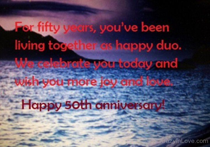 Anniversary quotes love pictures images page