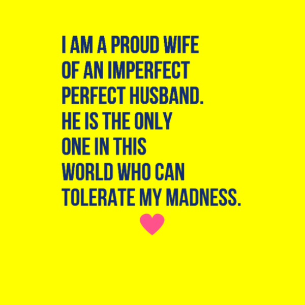Husband Wife Baby Quotes: Love Pictures, Images