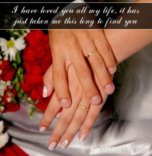 Source You Are My Life Love Pictures Images Page 7