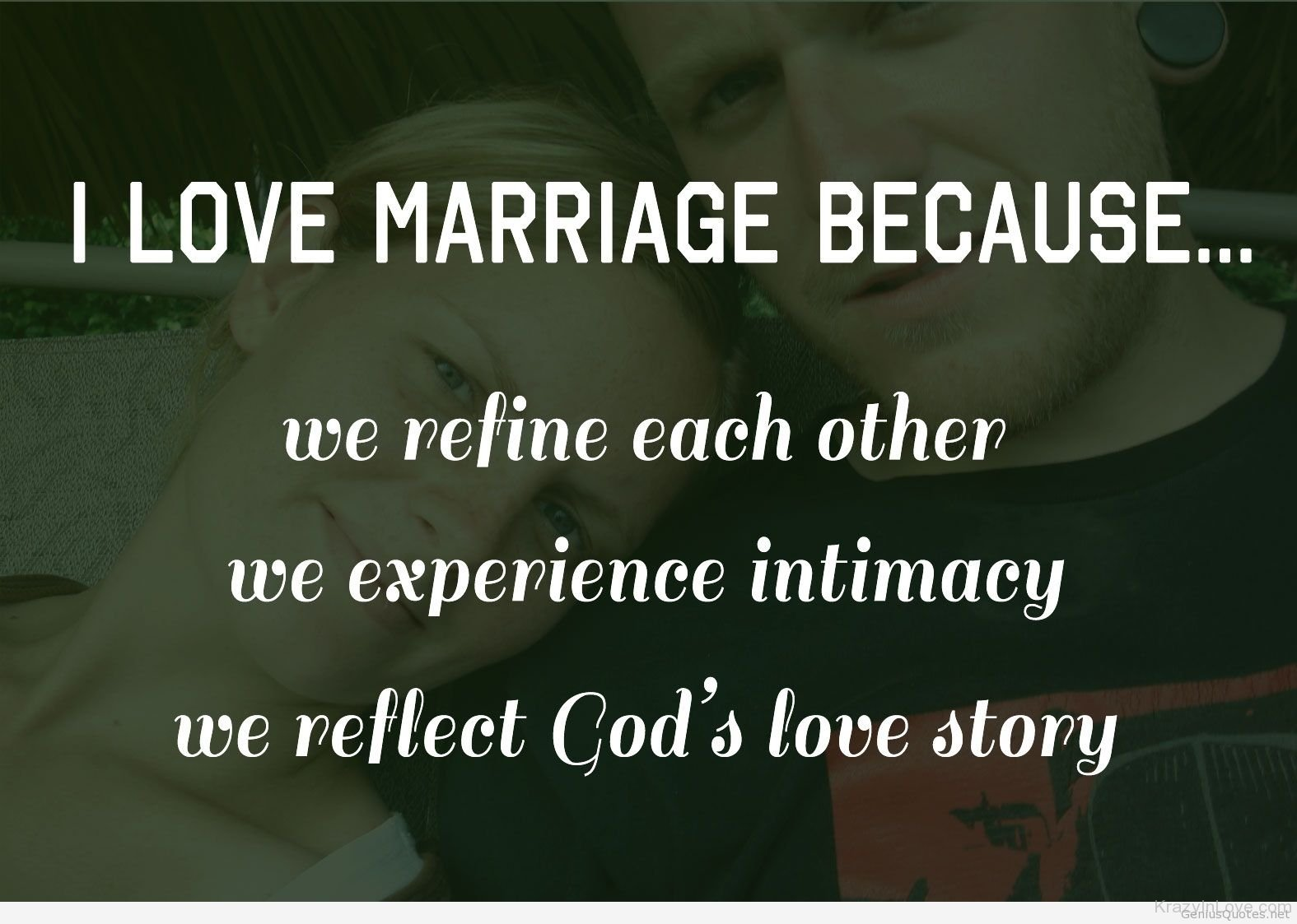 Marriage Quotes Malayalam Love Pictures Www Picturesboss Com