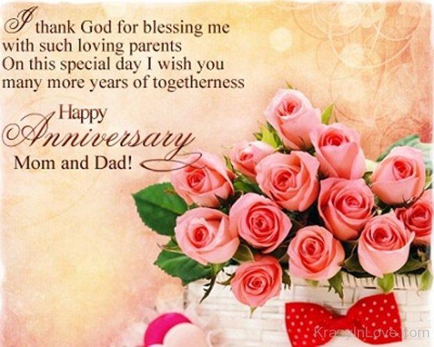 I Thank God For Blessing Me