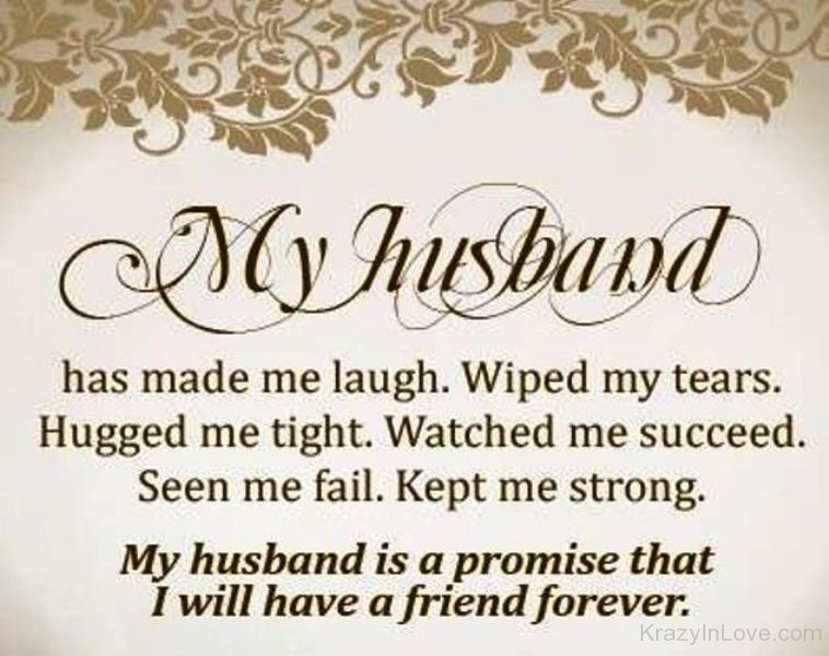 Cute Love Quotes For Your Future Husband Image Quotes At: Love Pictures, Images