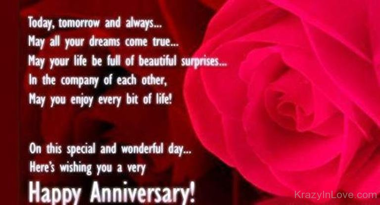 Anniversary quotes love pictures images page 6