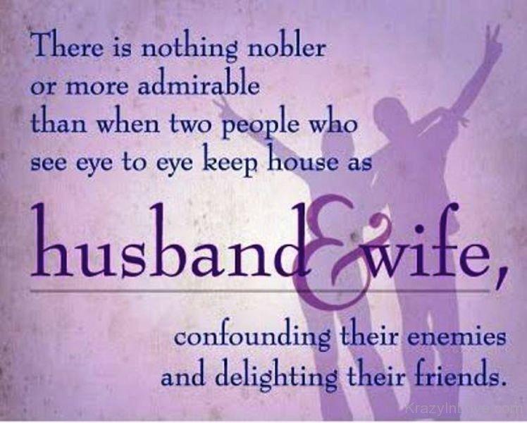 Imágenes De Valentine Quotes To My Husband