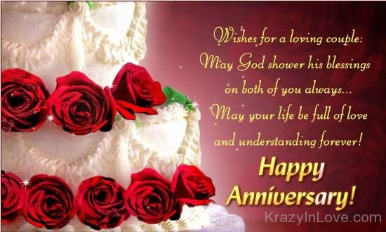 Anniversary quotes love pictures images page 2