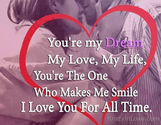 You Are My Life Love Pictures Images Page 3